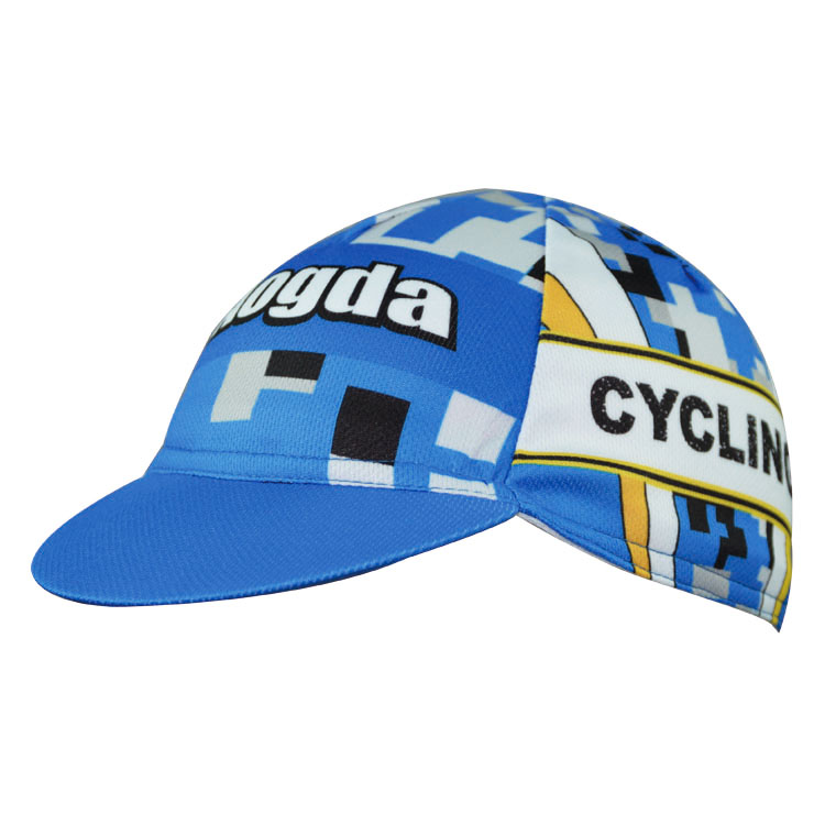 Composite Bats 2017 Hot 100% Polyester Outdoor Sport Baseball Bike Bicycles Male Jersey Moto Headwear Helmet Headband Hats Bandana Cycling Cap