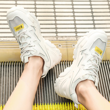 Лидер продаж; женская обувь на шнуровке; трендовые Брендовые женские кроссовки; Новинка года; zapatillas mujer; прогулочная обувь для женщин; Solf