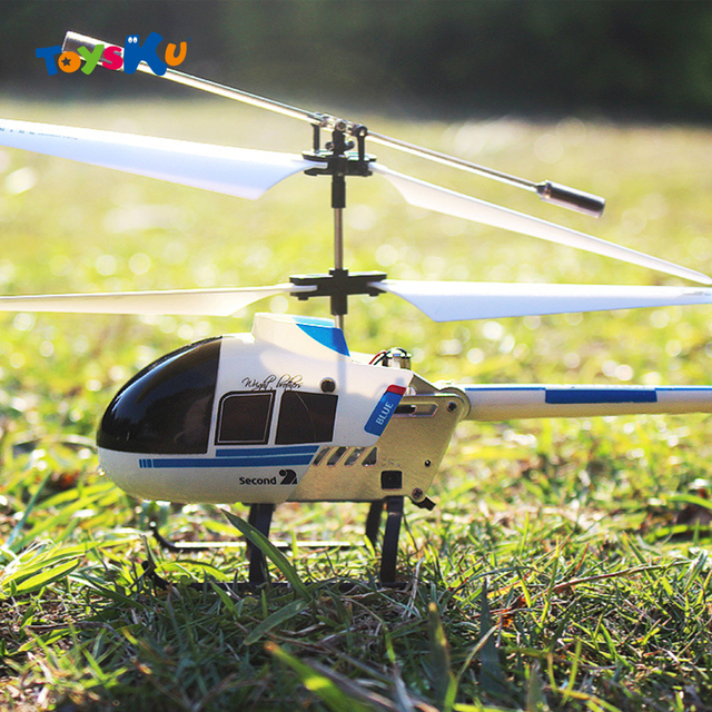 New Energy-efficient 3.5 Channel Mini Remote Control  Helicopter LED Light Childern  Model Helicopter Toys