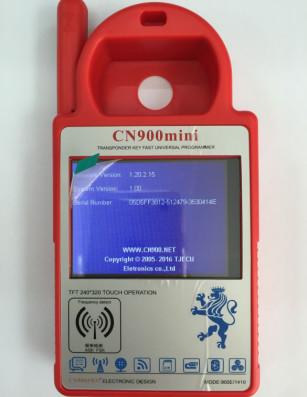 mini-cn900-pic