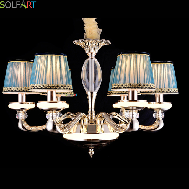 Delightful lustre pour salon moderne 14 cristal lustre for Lumiere pour salon