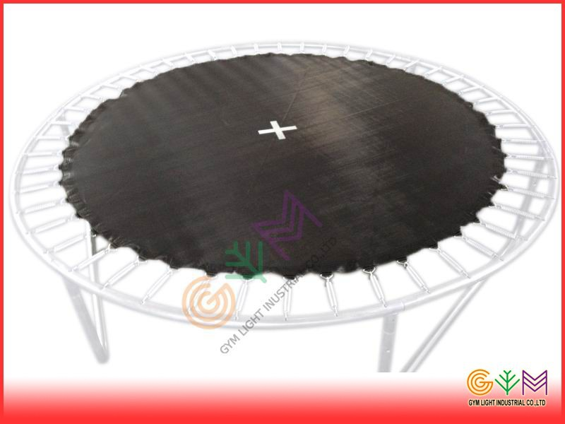 16 футов батут - аксессуар прыжки коврик для 16feet диам. 488 см