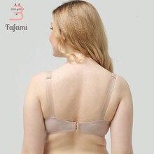 Plus size Maternity Nursing bra Maternity clothing High Quality pregnancy breast feeding bra pregnant women breastfeeding bra