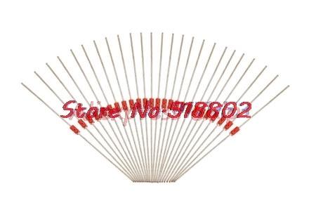 1pcs/lot KTY84-130 KTY84/130 KTY84 DO-34 In Stock