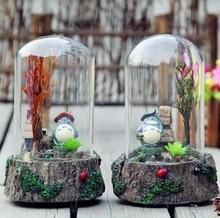 Hayao miyazaki totoro music box