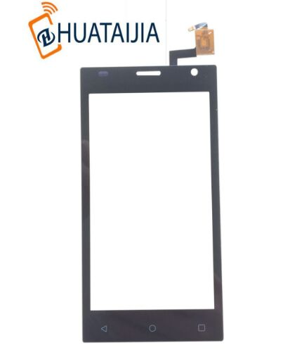 touch panel For Prestigio Wize O3 PSP3458 DUO Tablet touch screen digitizer glass touch Sensor 10pcs lot new touch screen digitizer for 7 prestigio multipad wize 3027 pmt3027 tablet touch panel glass sensor replacement