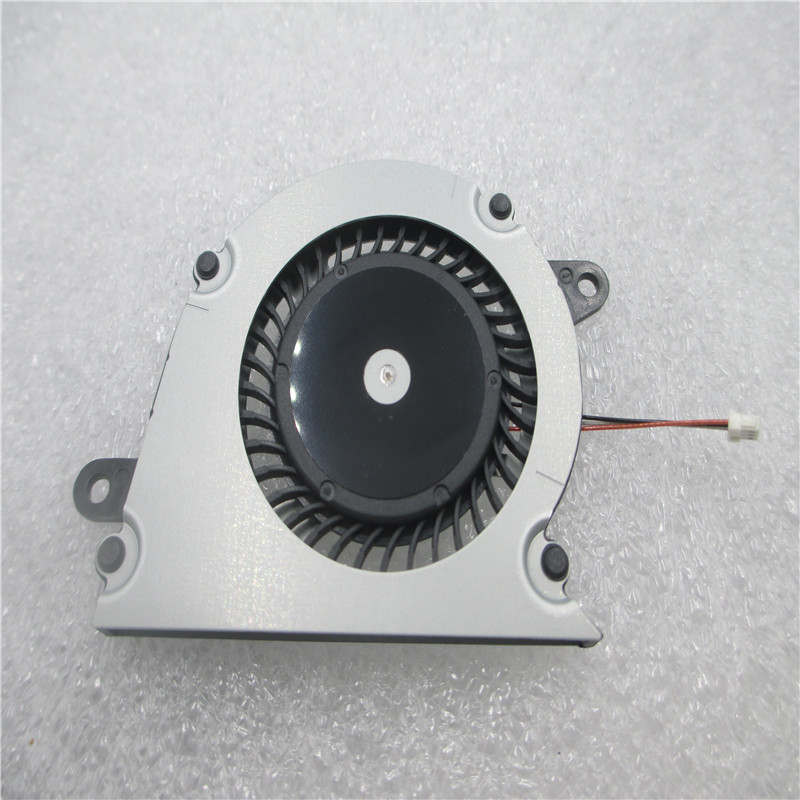 New and Original Cooling Fan For Sony VAIO TAP 11 ADDA AB05905HX040300 00KR1 Laptop