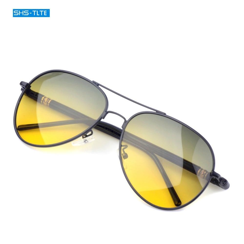 Where To Quality Sunglasses  online get uv polarized sunglasses aliexpress com alibaba
