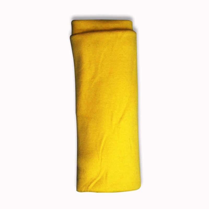女性の夏の Tシャツ半袖ラウンドネックスリムフィットプルオーバートップス NYZ ショップ