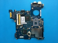 New OEM Mainboard System Board UMA Integrated GM45 DDR2 T053J KAL80 LA 4232P for Dell Vostro 1320