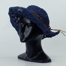 56 CM Fiberglass Black Female Mannequin Dummy Head,Manikin Head