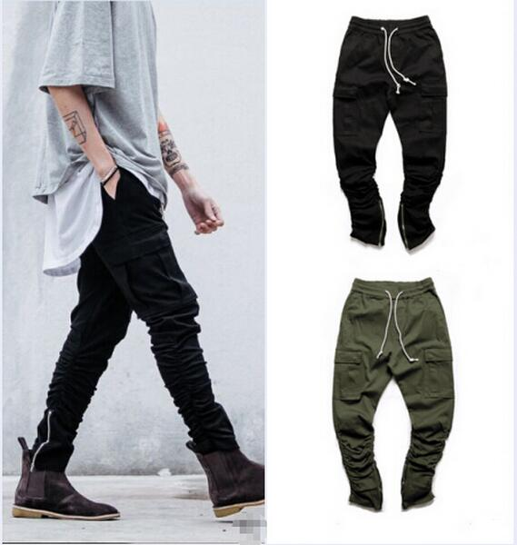 Junior Cargo Pants Promotion-Shop for Promotional Junior Cargo ...