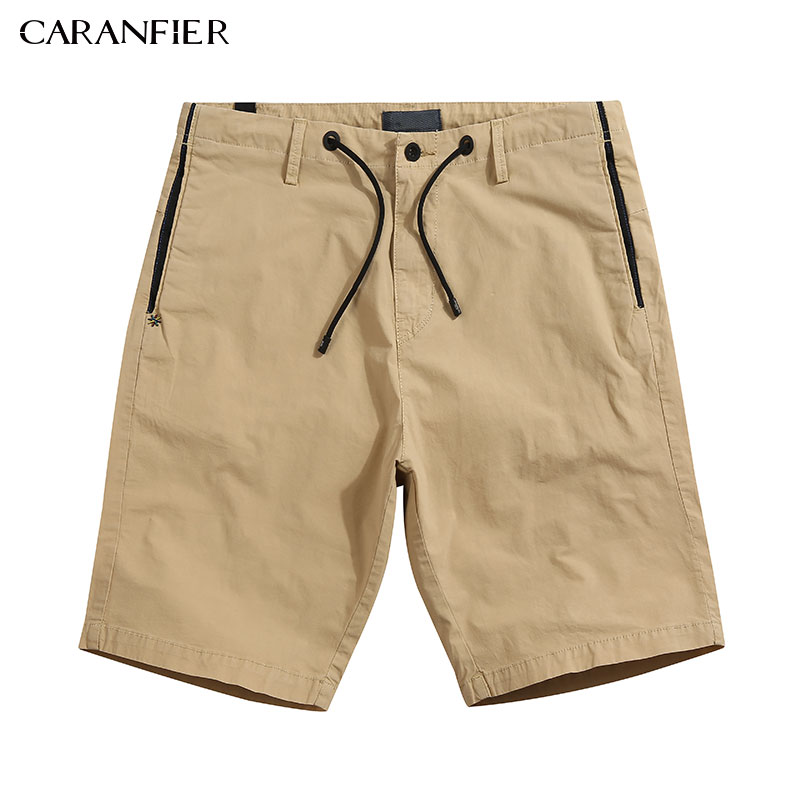 Compare Prices on Men Walking Shorts- Online Shopping/Buy Low ...