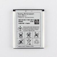 Original Sony BST 33 Battery For Sony Ericsson K530 K550 K630 K660i K790 K790i K800 K800i