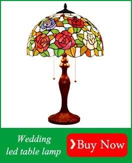Tiffany table lamp (13)