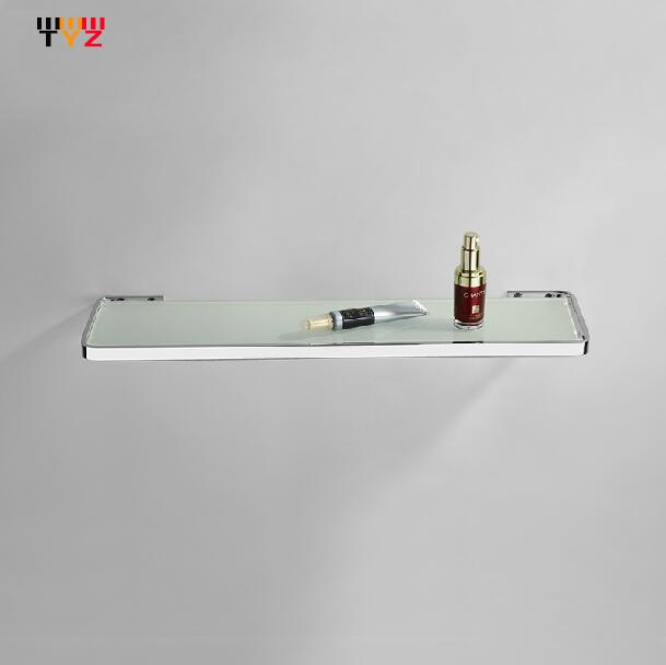 Online Buy Wholesale Frosted Glass Shelves From China Frosted Glass Shelves Wholesalers