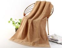 CAMMITEVER Premium 100 Cotton Blanket Sofa Bedding Throws Soft Plaids Winter Autumn Warm Flat Sheet Blankets