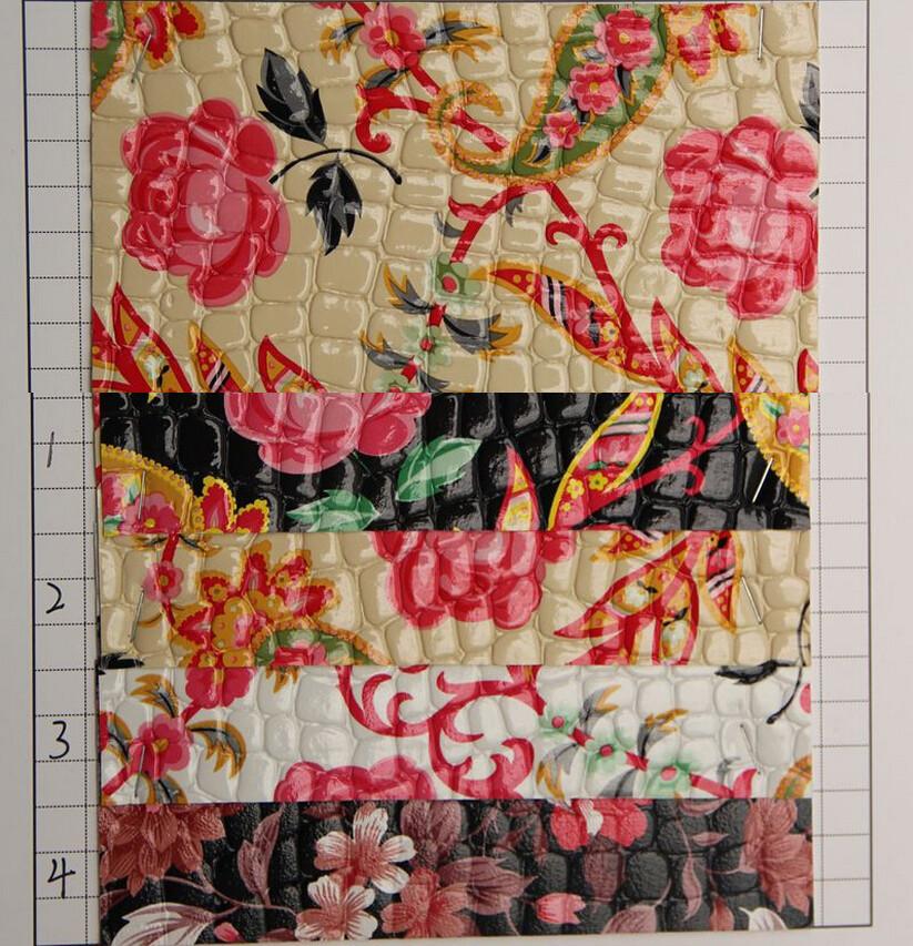 yardaslot pvc textil metros de tela para muebles de cuero patrn de la