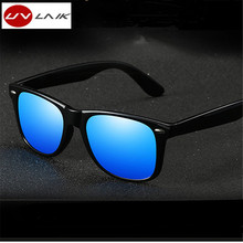 Vintage Women Men Sunglasses UV400 Sun Glasses Retro Mirrored Fashion 5 Colors Feminine Masculine Glasses