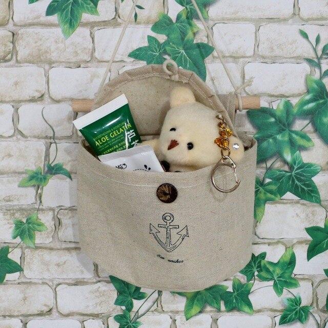 Aliexpress.com : Buy New Design Baby Bag Organizer Organizador ...