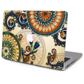 "For Apple Macbook Sticker 13 inch Air Pro with or without Retina display 13.3"" Skin Laptop PVC Decal"