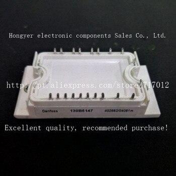 Envío Gratis 130B5147 No nuevo (componentes antiguos, buena calidad), puede comprar directamente o contactar con el vendedor