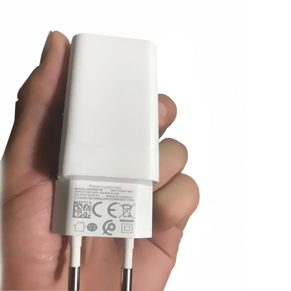 Καλώδιο OnePlus 7 Pro Original 1M Type-C Dash Charger + 5V 4A - Ανταλλακτικά και αξεσουάρ κινητών τηλεφώνων - Φωτογραφία 6