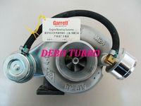 Turbocompressor genuíno novo do turbocompressor de tb25 471169-5006 1118300tc para jmc jiangling trânsito jx493zq 2.8l 68kw