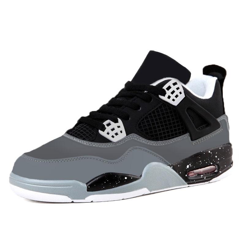 Online Get Cheap Jordan Retro 4 -Aliexpress.com | Alibaba Group