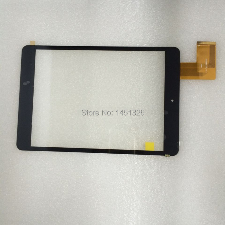 NEW 7.85 inch touch screen digitizer glass Replacement for SG5908A-FPC_V1-1