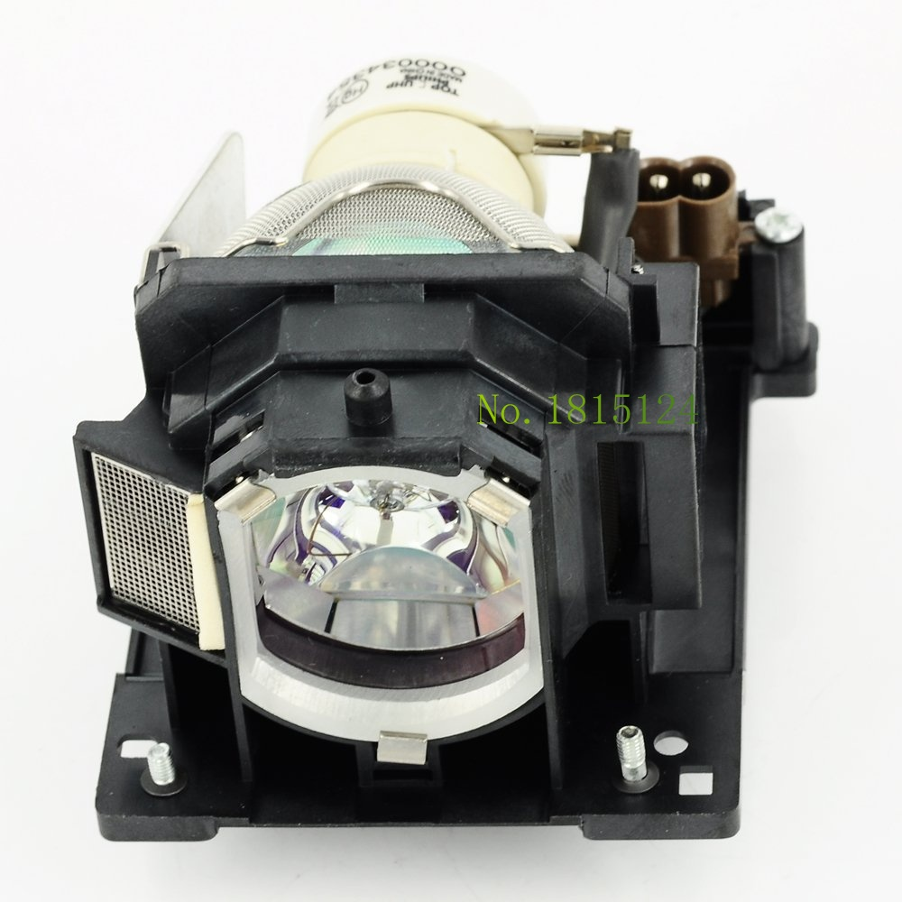 HITACHI CP-D31N ImagePro 8112 Projector Replacement Lamp - DT01123 купить