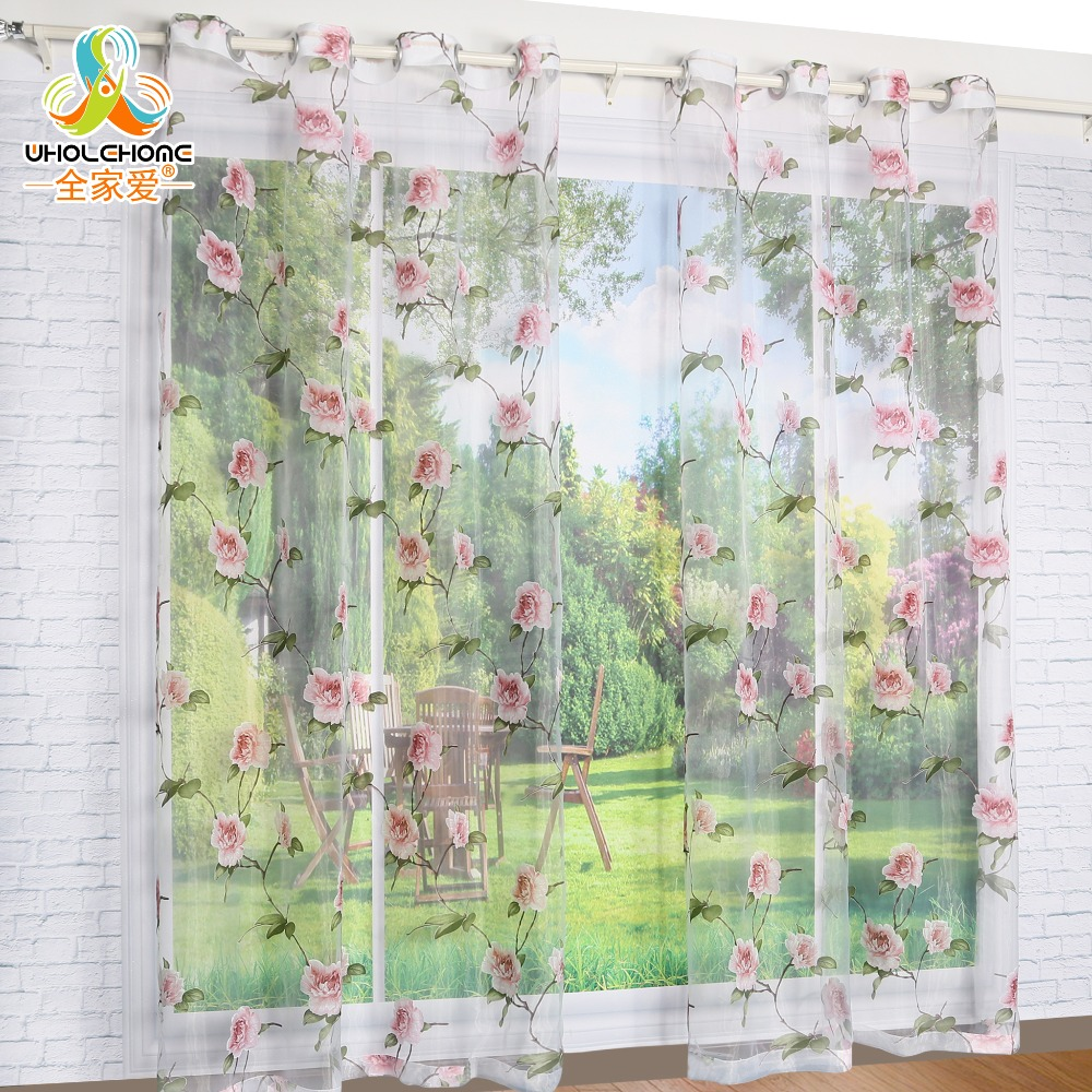 Image Result For Off White Curtains Living Room