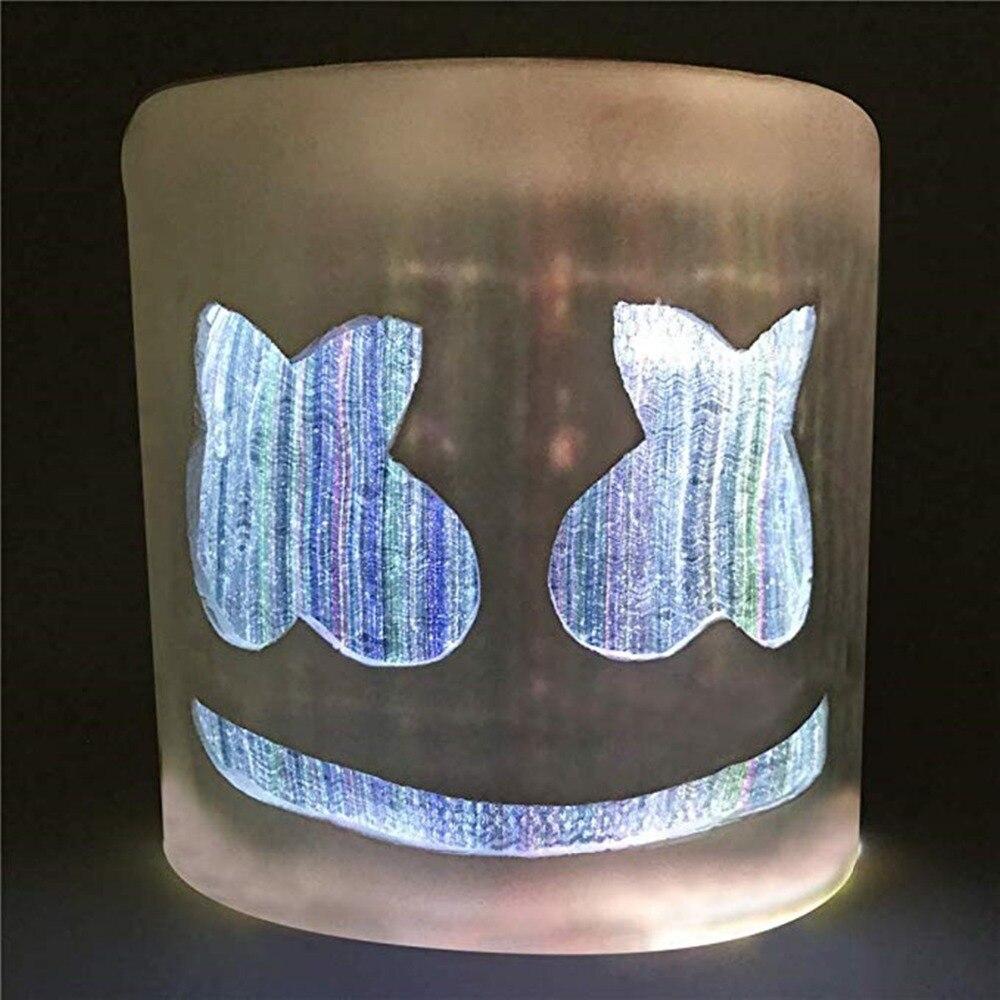 LED DJ 06