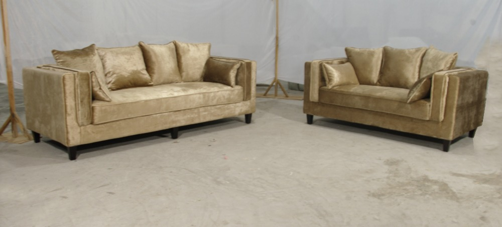 America Home Decorator Living Room Fabric Sofa Living Room L shaped Fabric Corner modern fabric sofa shiping to your port furniture russia sectional fabric sofa living room l shaped fabric corner modern fabric corner sofa shipping to your port
