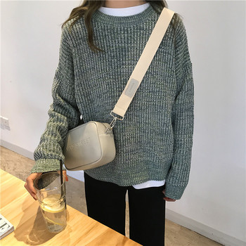 Designer Leather Women Bag 5