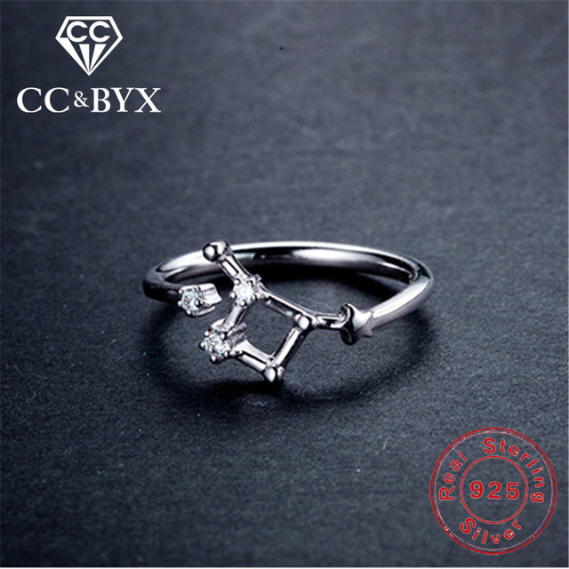 com alibaba silver detail ribbon ring charity cancer buy rings for product on plain