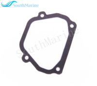 67D 11191 00 Cover Head Gasket Boat Engine For Yamaha 4 Stroke F4 Outboard Motor Free