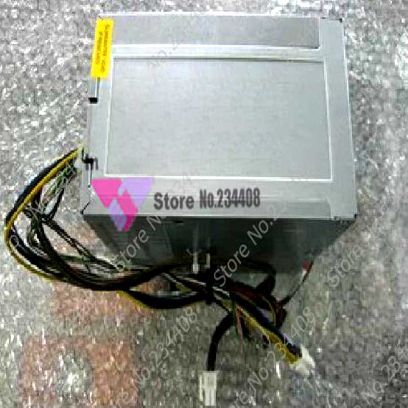 DPS-320NB 320W Power Supply well tested working power supply for tdps 1760ab b 1755w well tested working