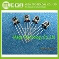Frete grátis 10 pcs IR Universal Receptor Infravermelho TL1838 VS1838B 1838 38 Khz atacado