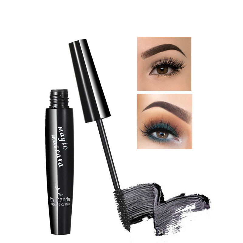 f2e83403131 Buy waterproof mascara style and get free shipping on AliExpress.com
