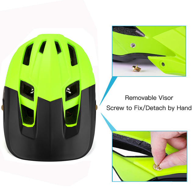 Batfox ciclismo capacete de estrada mountain bike capacete casco mtb ultraleve capacete da bicicleta ciclismo capacete para 4
