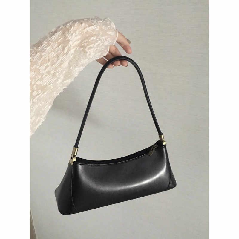 d85af992efae Women Designer Shoulder Bags For Women 2019 Handbag Ladies Business Hand  Bags Tote Bag Handbags Fashion Casual Quality Bag BANGE