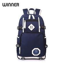 Высококачественная брендовая одежда Дизайн Для мужчин рюкзак для школы мешок подростков Обувь для мальчиков сумка для ноутбука backbag человек школьный рюкзак Mochila
