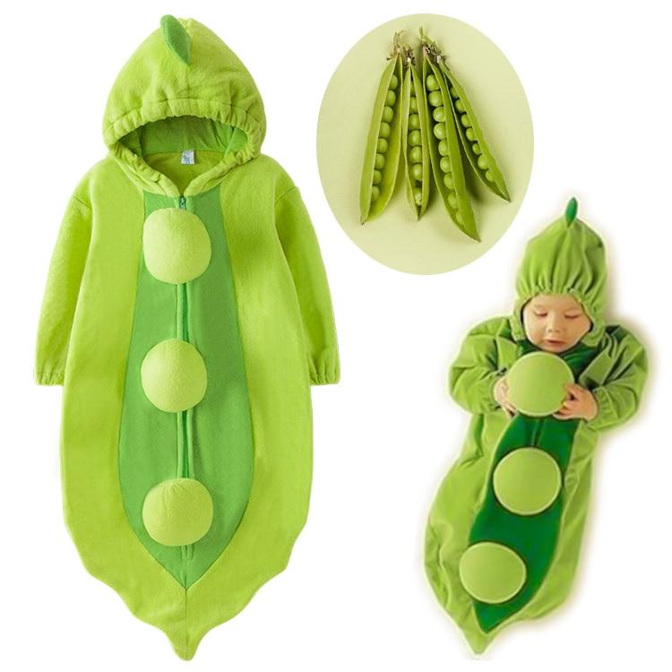 Baby Newborn Toddler Pea /Banana/Caterpillar envelope Swaddle Me Wrap Sleep Sack <font><b>Sleeping</b></font> Bag Blanket Growbag wholesale