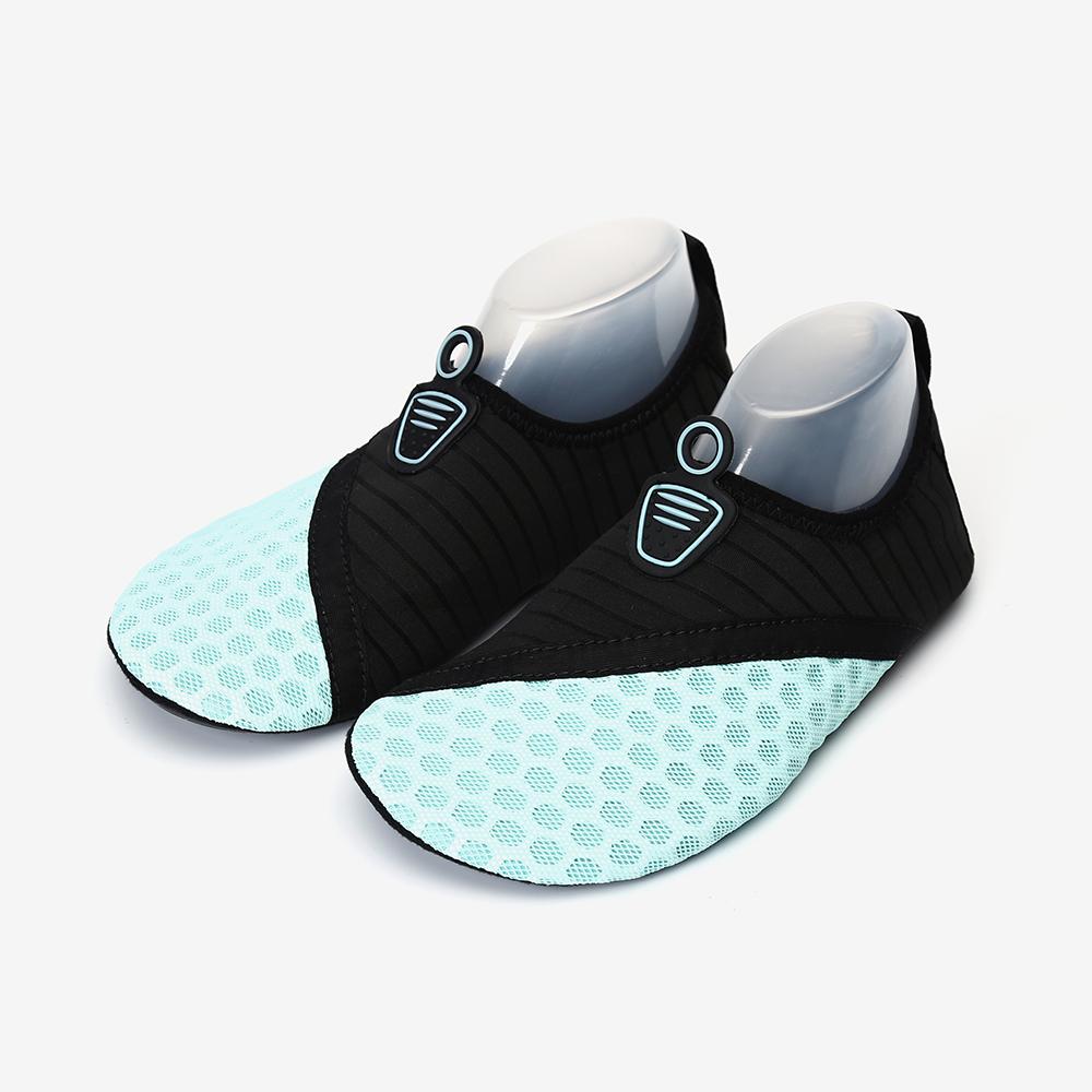 f46ef574a786b Detalle Comentarios Preguntas sobre Zapatilla zapatos para la ...