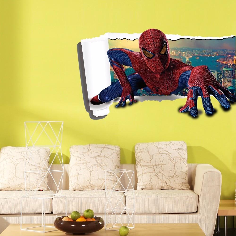 Exelent 3d Wall Art Ideas - Art & Wall Decor - hecatalog.info