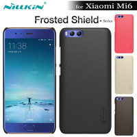 NILKIN For IPhone 6 6S Screen Protector Original Nillkin Amazing H H PRO Anti Explosion Tempered