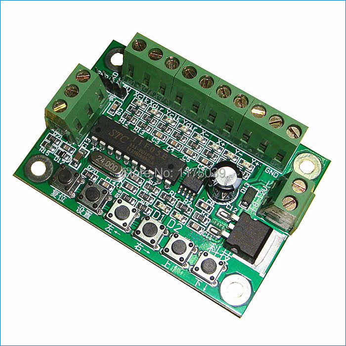 Online Get Cheap Programmable Stepper Motor Alibaba Group