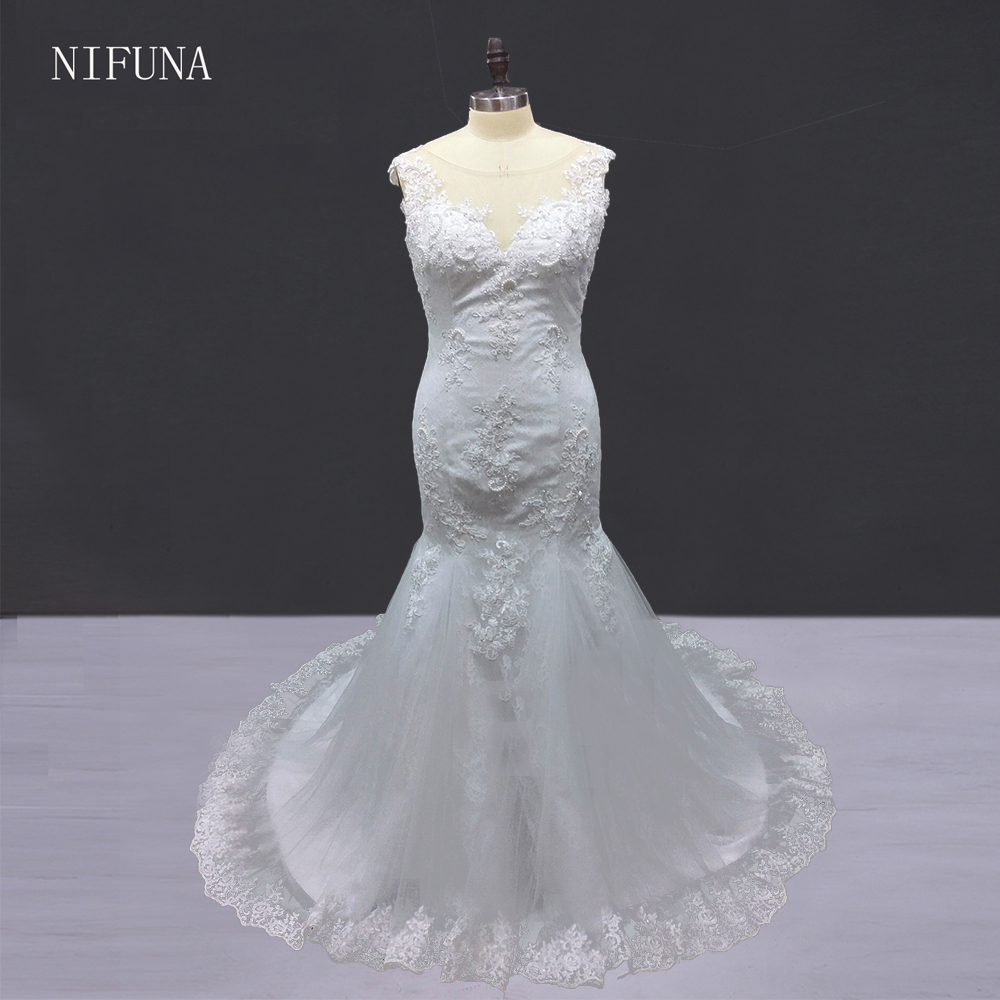 Vestido De Noiva 2018 Imported China Cheap Wedding Dress