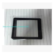 New LCD Window Display (Acrylic) Outer Glass For Sony HX400 HX400 Digital Camera Repair Part